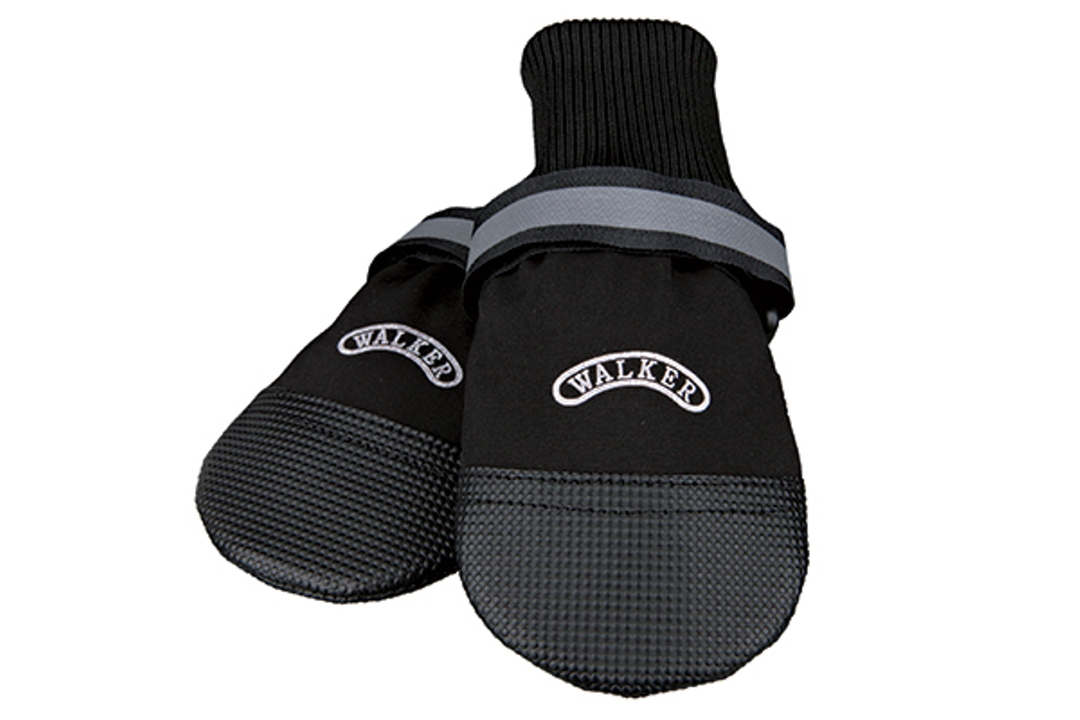 Trixie Walker Care Comfort Boots 2pk S image 0