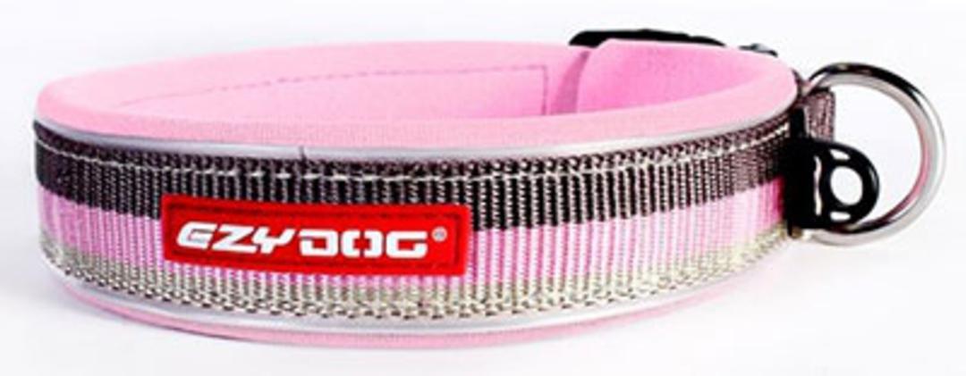 Ezydog Collar Neo Classic XL Candy 54-61cm image 0