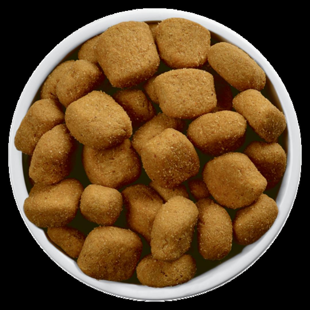 Hill's Prescription Diet Canine Dental Care t/d Small Bite for Dogs 2.25Kg image 2