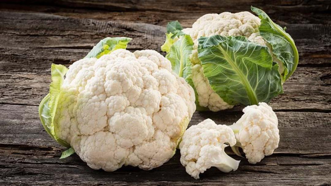 Cauliflower image 0