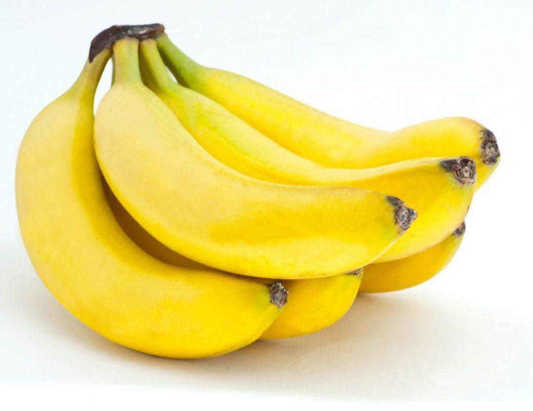 Bananas image 0