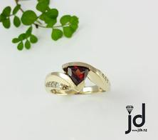 customise wedding ring