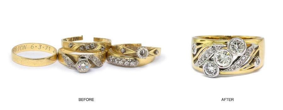 handmade jewellery auckland