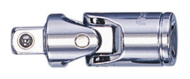 1/2 DR. UNIVERSAL JOINT image 0