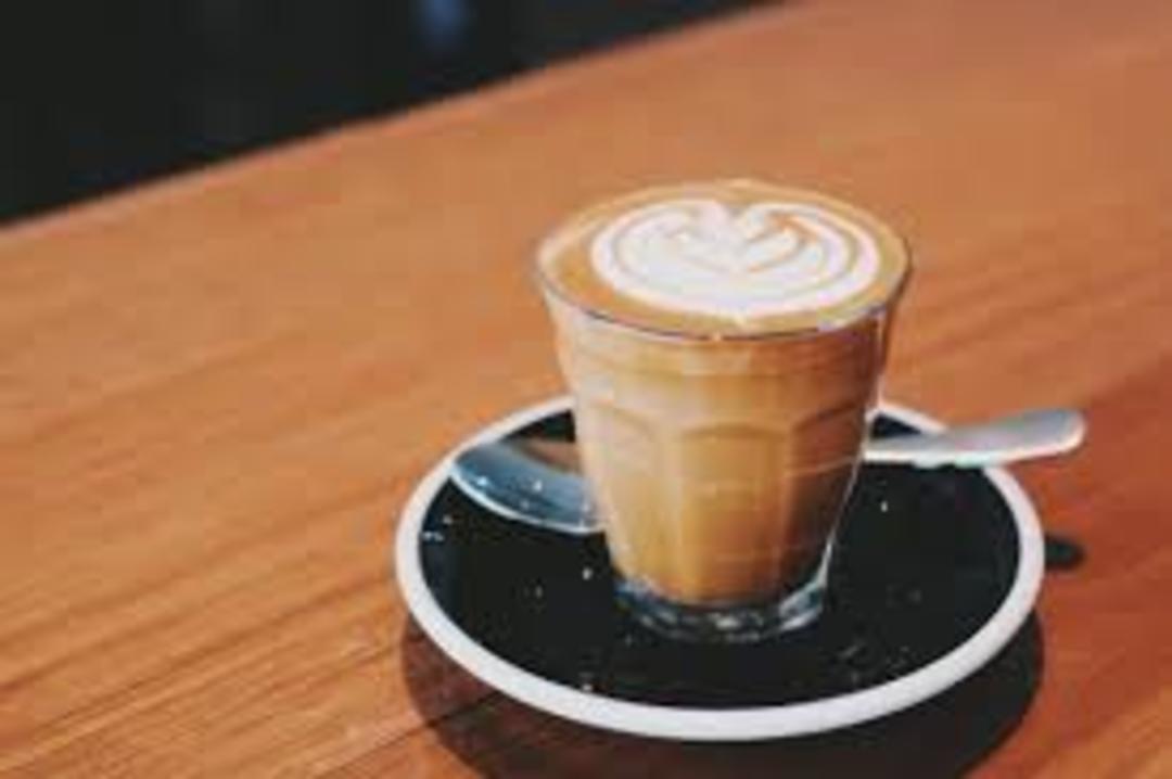 Latte image 0