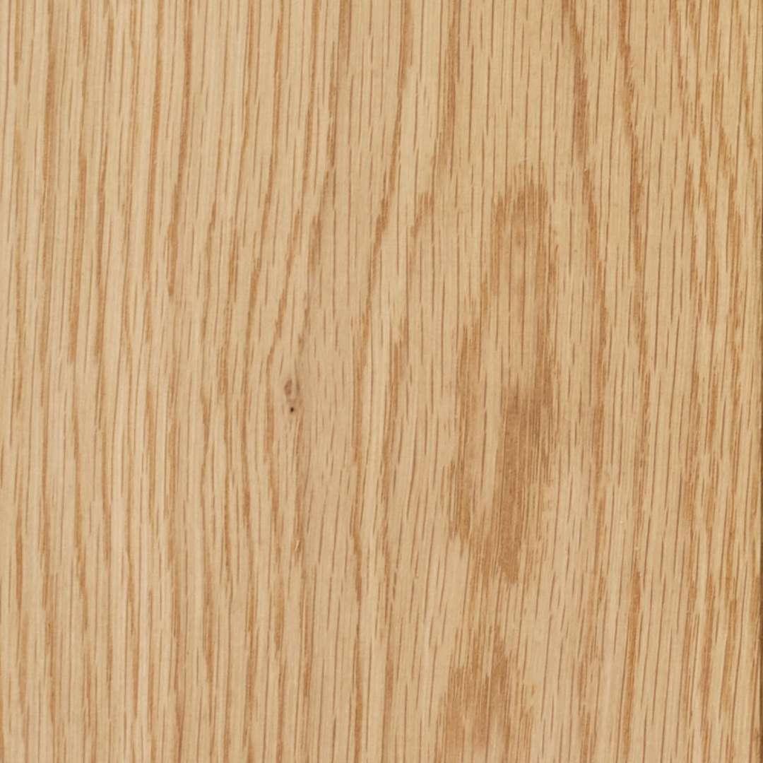 American White Oak image 0