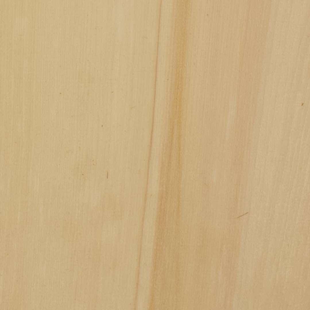 Alaskan Yellow Cedar image 0