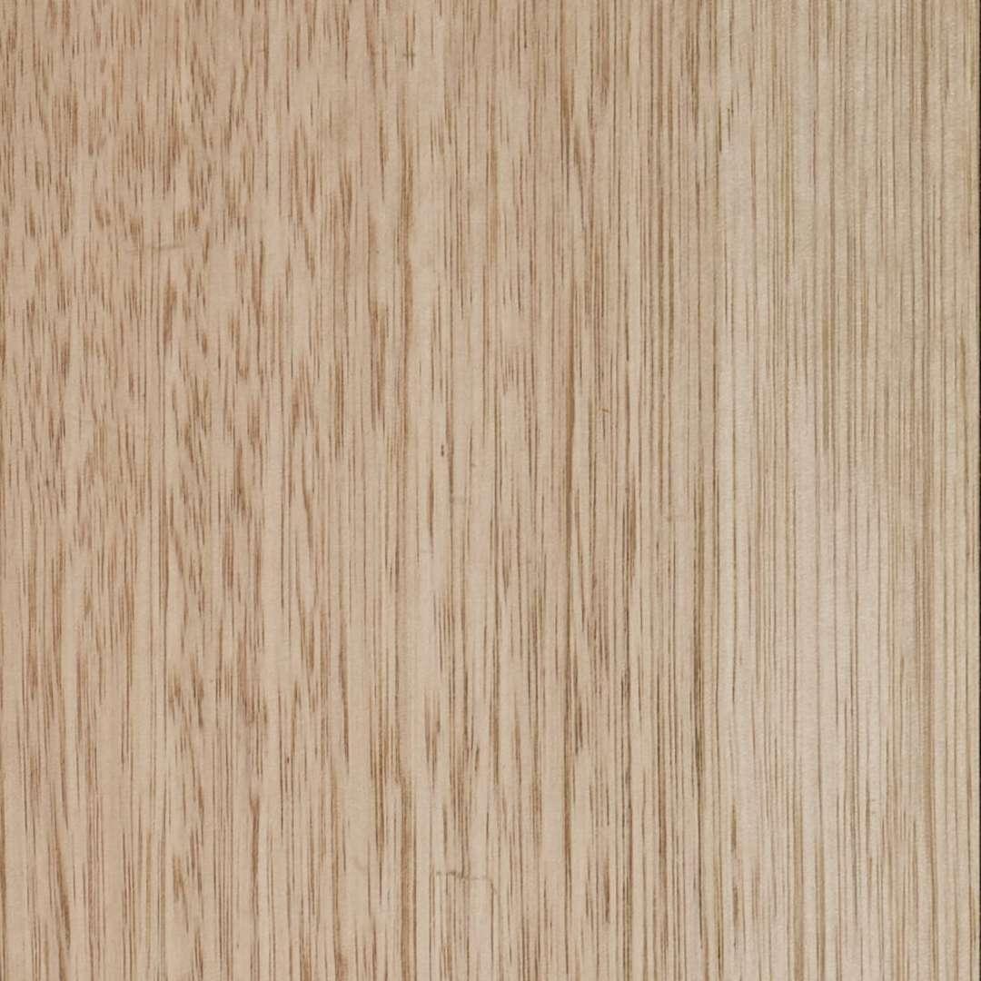 American White Oak image 1