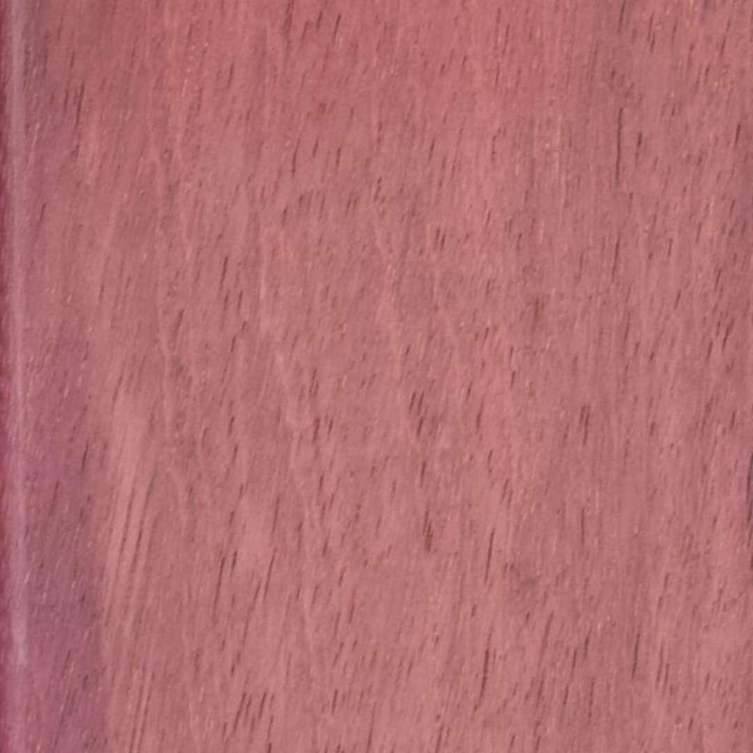 Purpleheart image 0