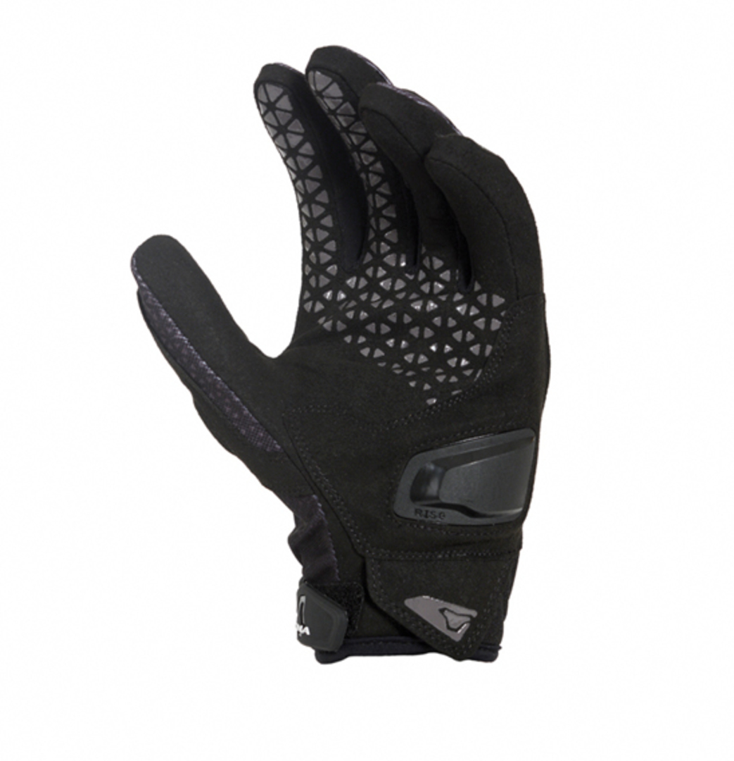 MACNA Lady Octar Gloves image 1