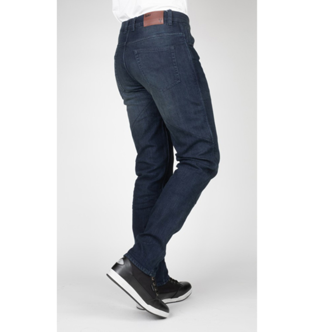 Bull-It Covert Mens Riding Jean image 2