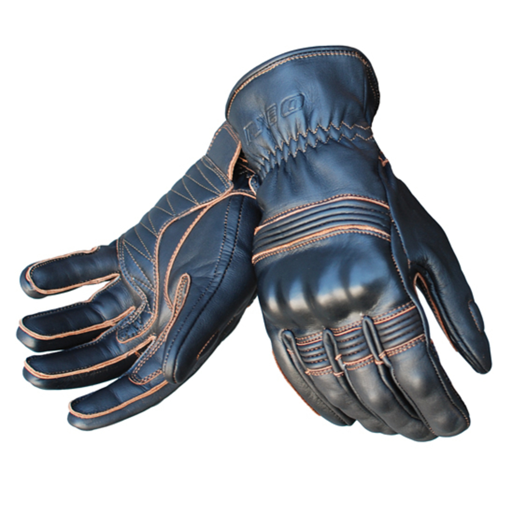 NEO Café Leather Glove image 0