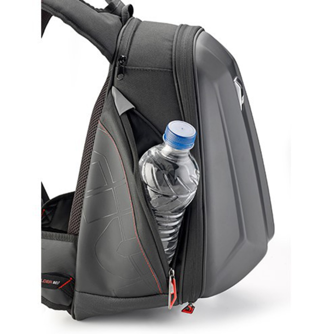 GIVI Backpack Thermoformed Shell 22L image 3