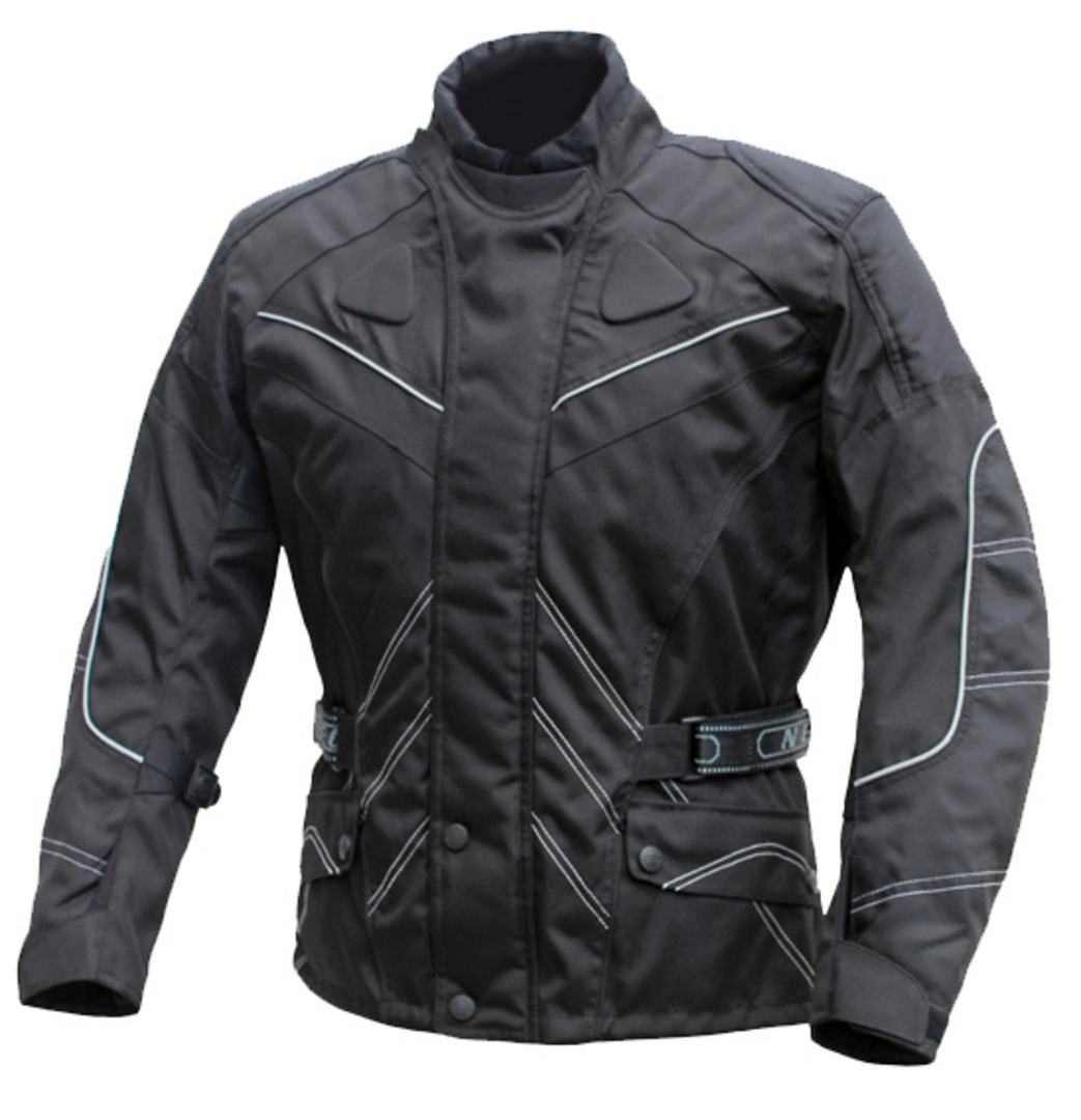 NEO Mugello Mens jacket image 0