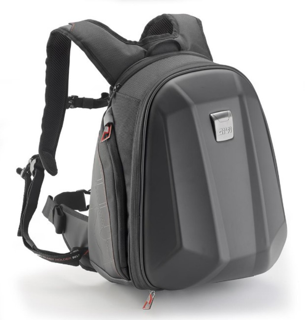 GIVI Backpack Thermoformed Shell 22L image 0