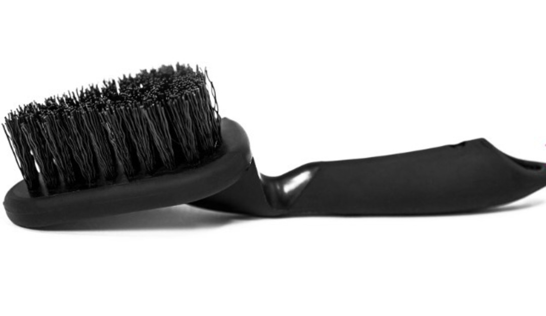 Muc-Off x3 Brush Set image 2