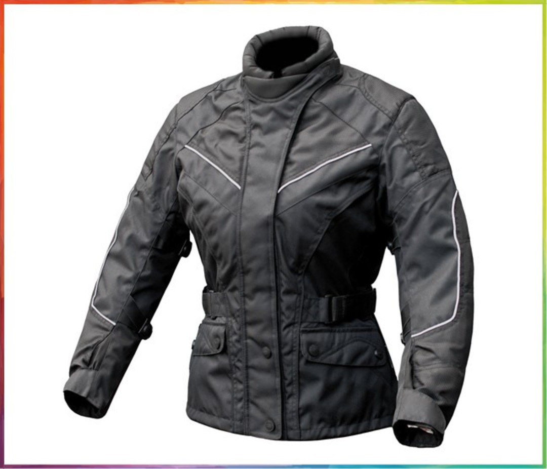 NEO Mugello Womens jacket image 0