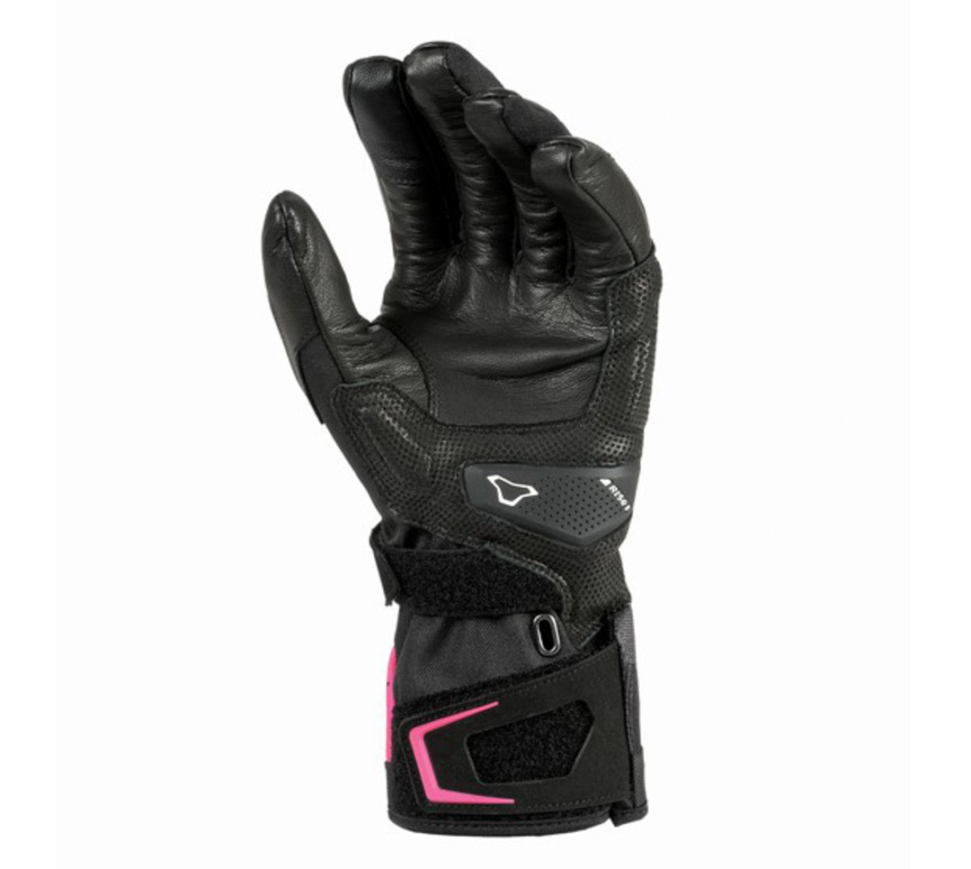 MACNA Lady Terra RTX gloves image 1