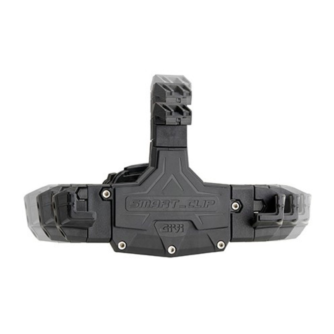 GIVI Smart Phone Clip Mount, Medium or Large image 4