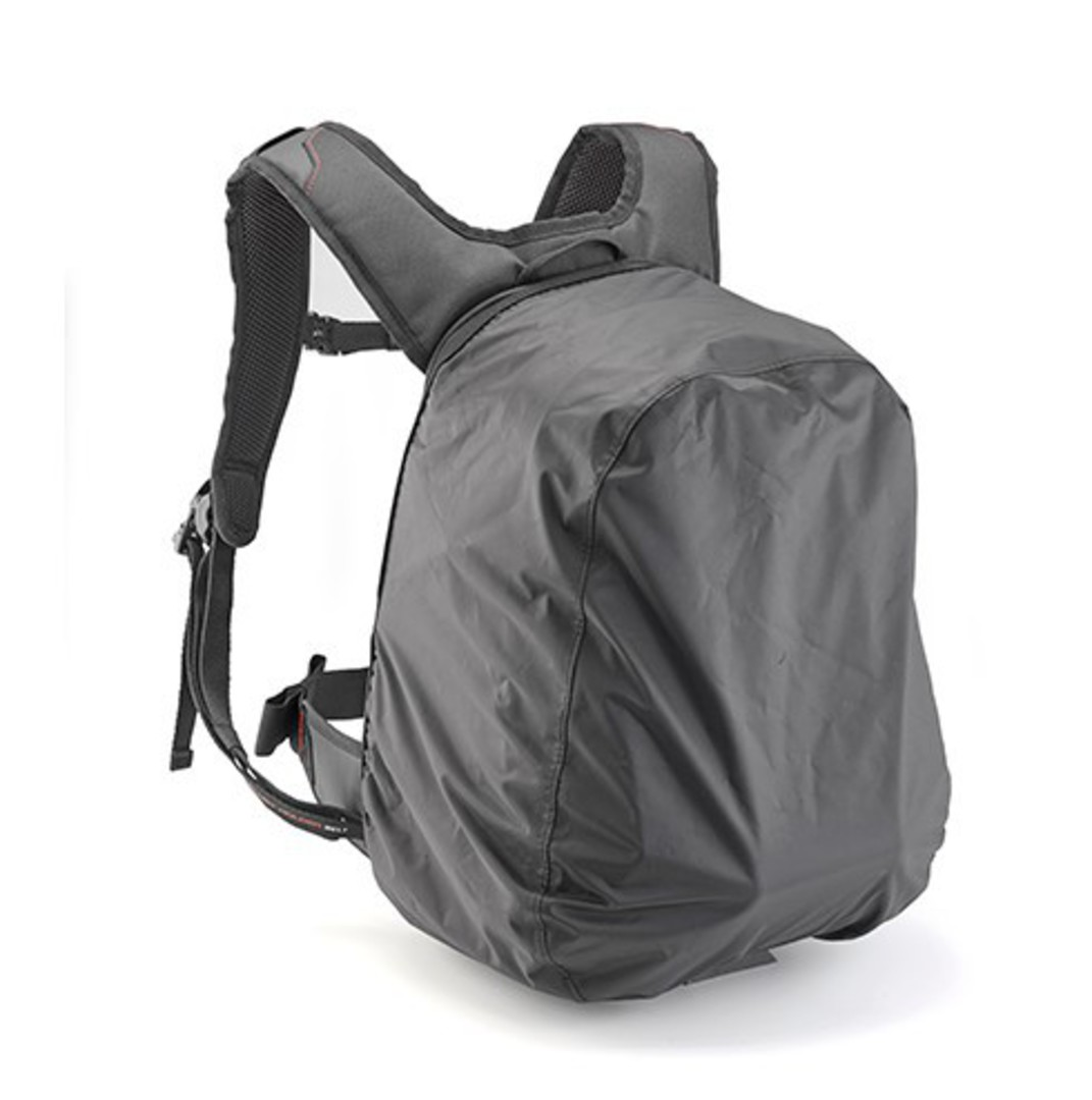GIVI Backpack Thermoformed Shell 22L image 4