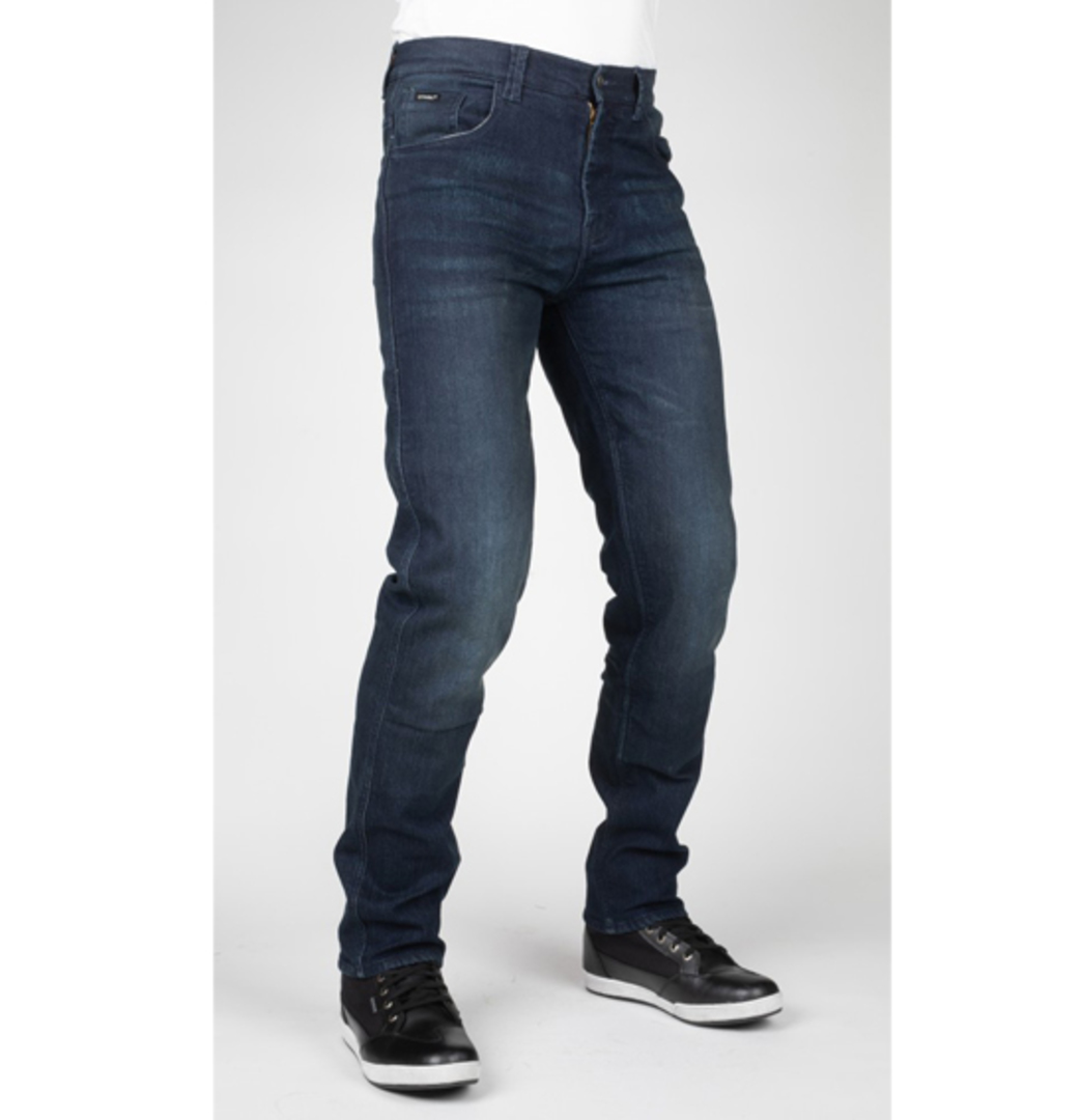 Bull-It Covert Mens Riding Jean image 0