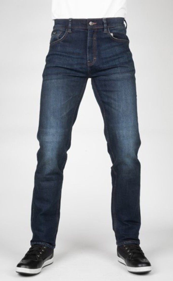 Bull-It Covert Mens Riding Jean image 1