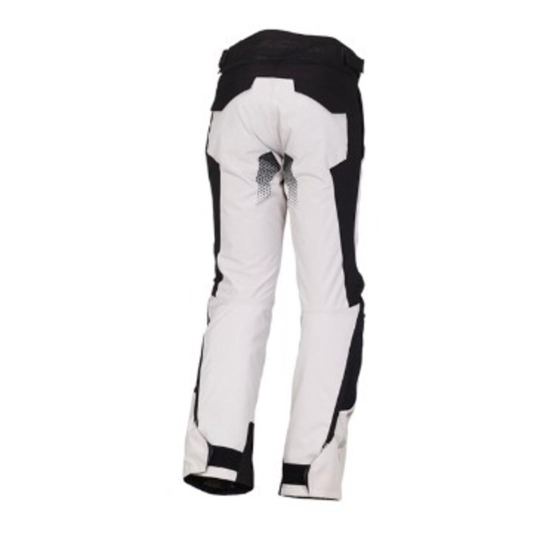 MACNA Iron Mens Black or Mens Light Grey Pants image 3
