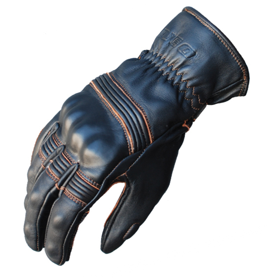 NEO Café Leather Glove image 1