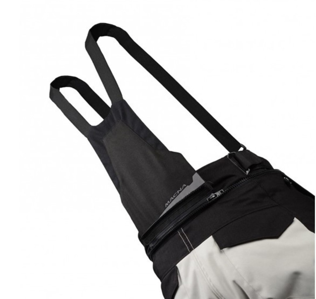 Macna Suspender Kit image 0