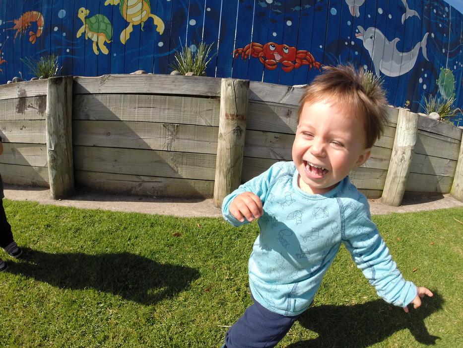 Early Childhood Tauranga
