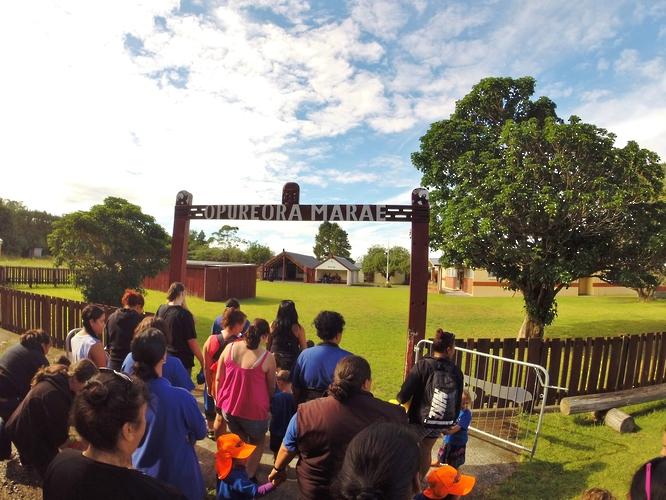 Kids Campus Tauranga