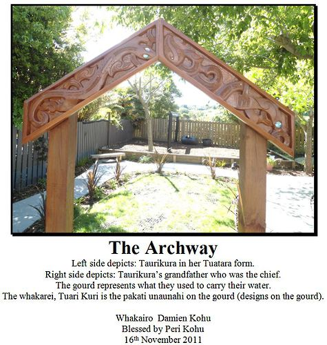 our archway Kids Campus Daycare NZ