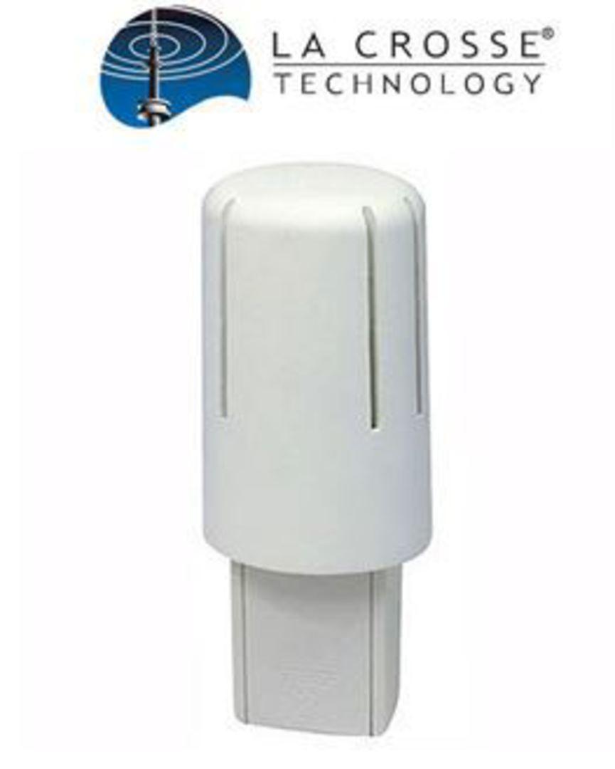 TX31U La Crosse Outdoor Temperature Sensor for WS1516 / WS1913 image 0