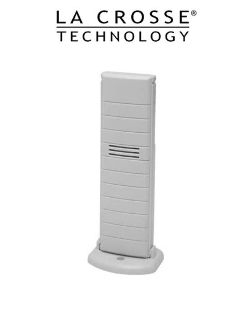 TX37U-IT Wireless Temperature Sensor image 0