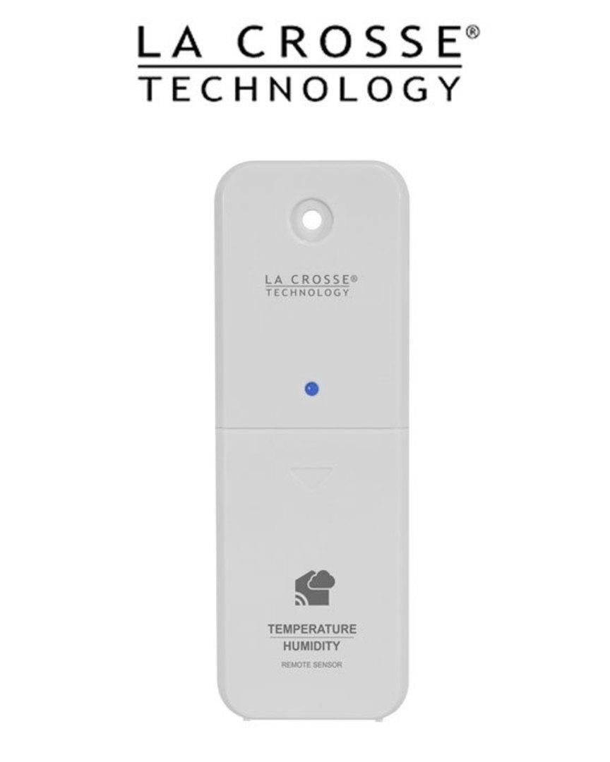 LTV-TH1 Thermo-Hygro Sensor image 0