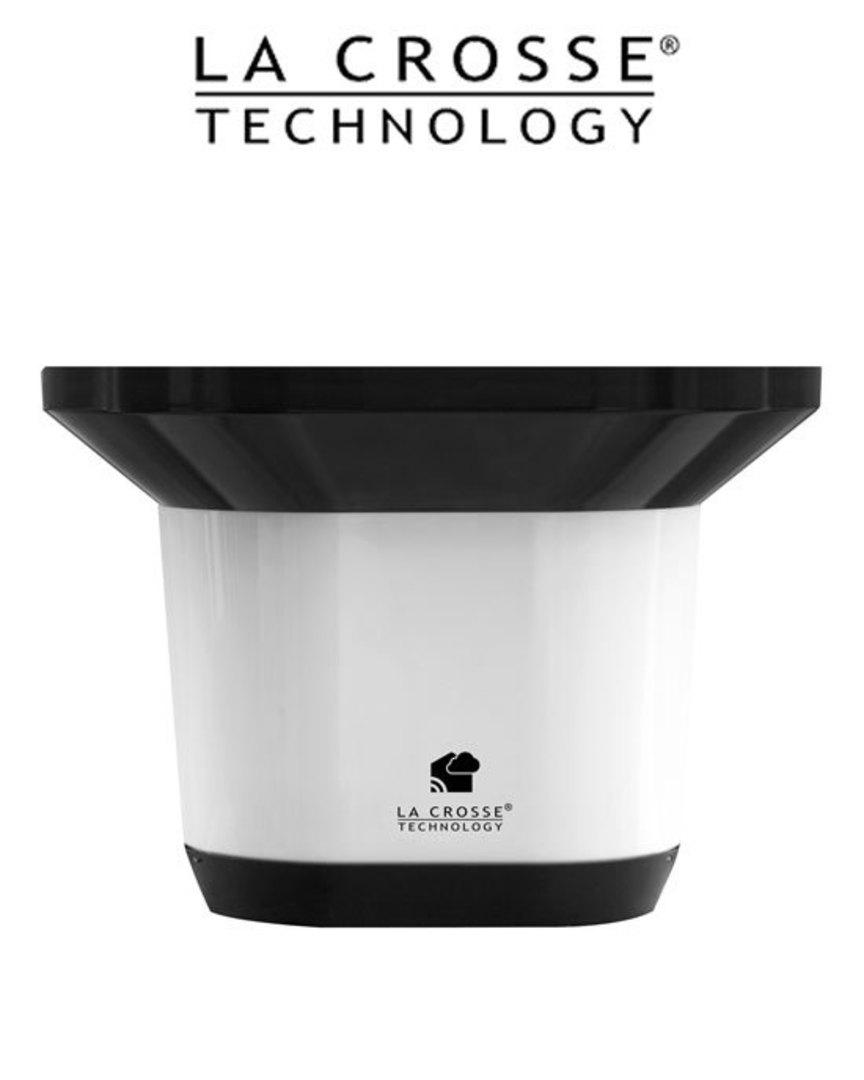 LTV-R2 Rain Sensor image 0