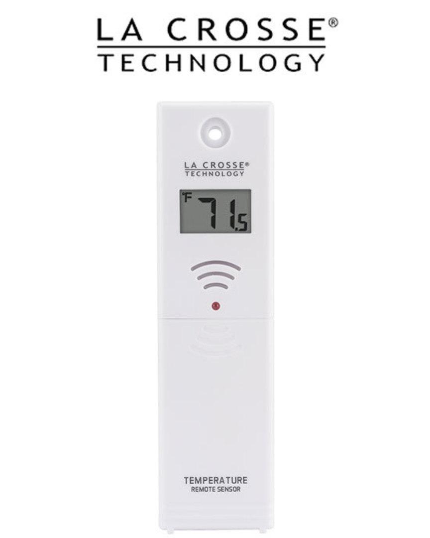 TX23T La Crosse Temperature Sensor for 724-1710v2 image 0