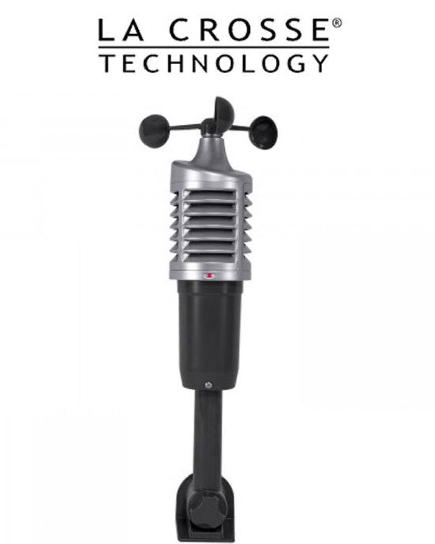 TX141WV2 Wind Sensor for 327-1414BW image 0