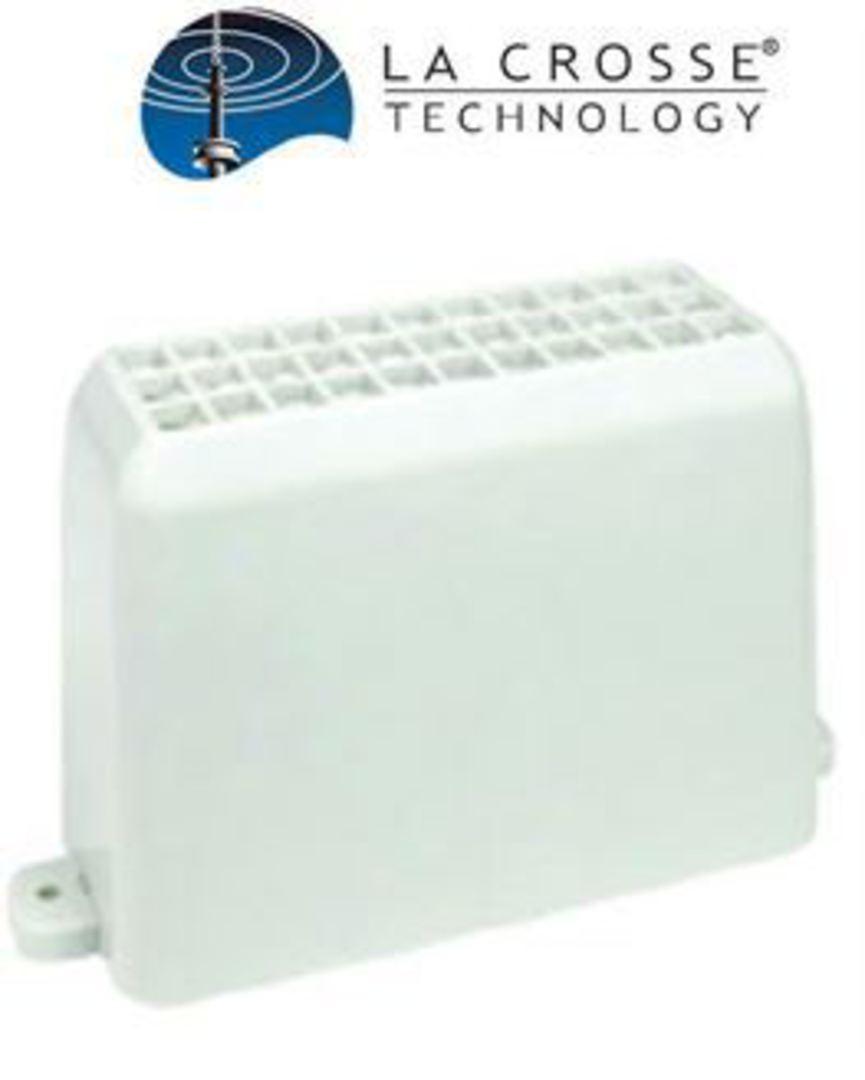 TX32U La Crosse Rain Bucket Sensor for WS1516 WS1913 image 0