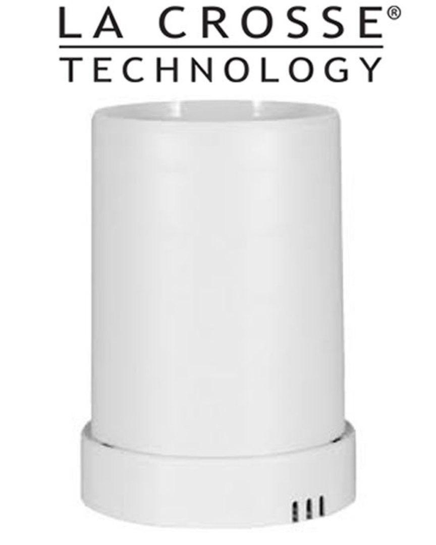 TX9006 Rain Bucket for WS9006 image 0
