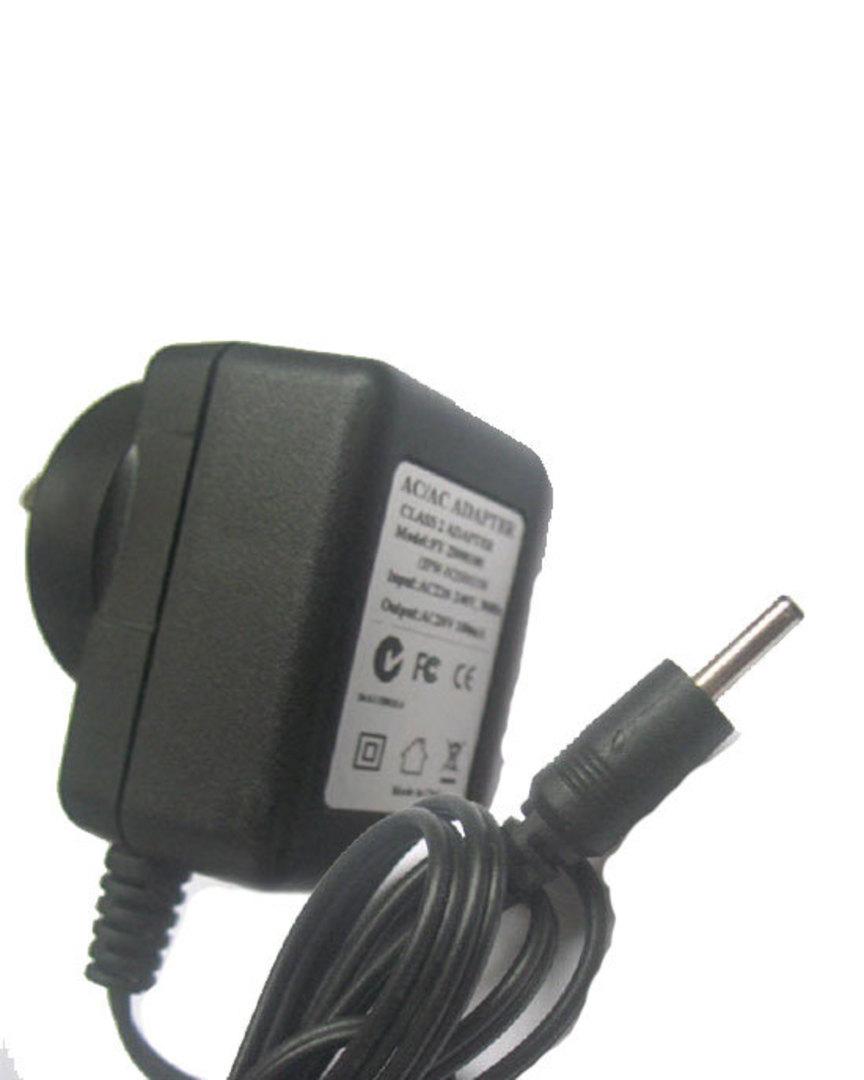 926-ACAC TESA 20V AC/AC Power Adaptor For La Crosse Alert Router 926 series image 0