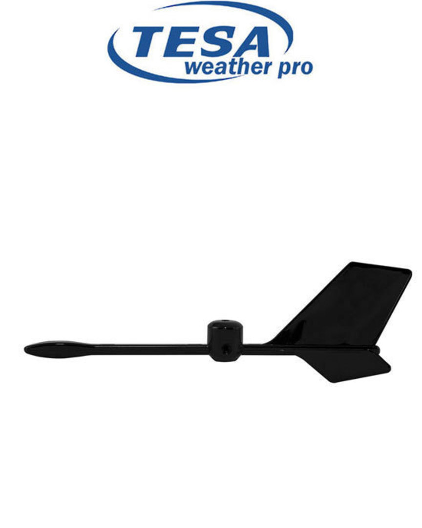 TX29-WD Wind Vane for TESA WS2980C-PRO image 0