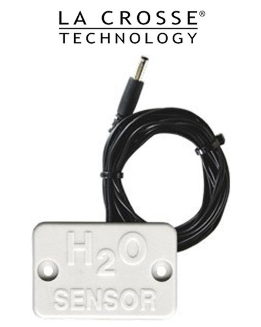 D000.104.BG Add-On H2O Sensor for TX70U-IT and TX71U-IT image 0