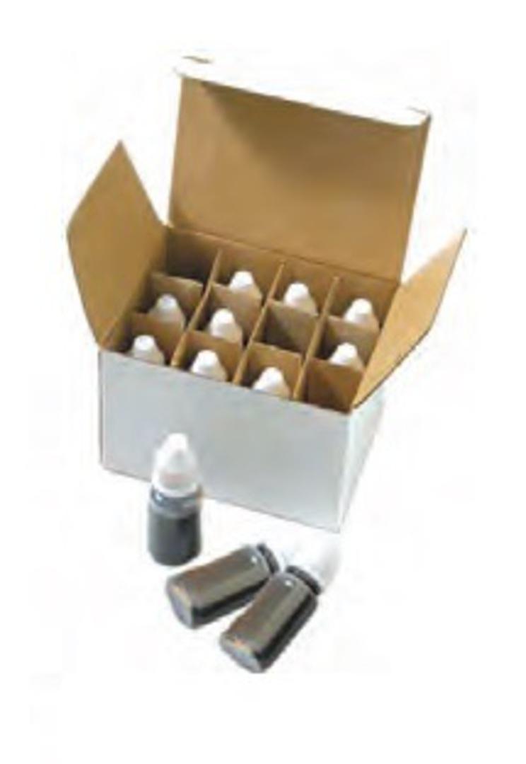 Feed Belt Glue 10ml Bottle image 0