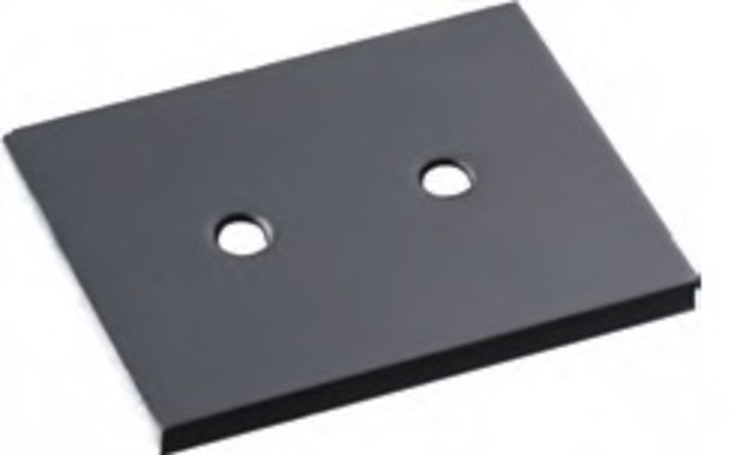Heidelberg Hickey Remover for SM 102 Replacement Rubber image 0