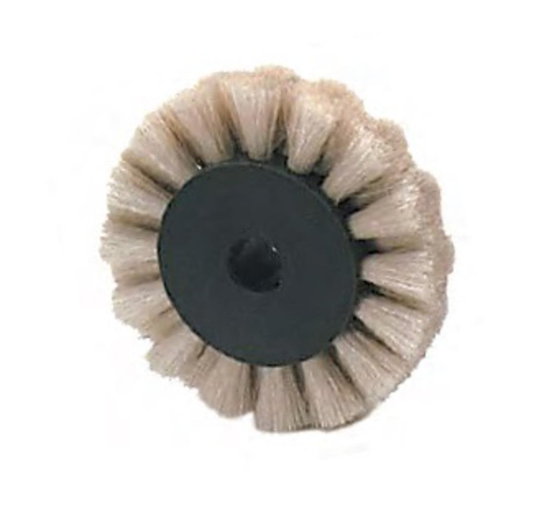 Shinohara Brush Wheel image 0