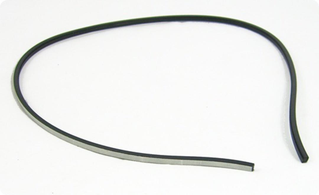 Spine Creaser Insert for Heidelberg ST300 Black (Light) image 0