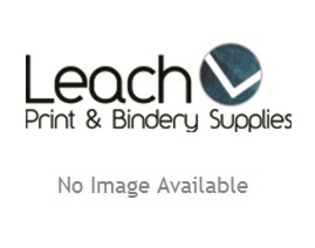 MBO Scorer 61.5 x 40.0 x 1.5mm Solid image 0