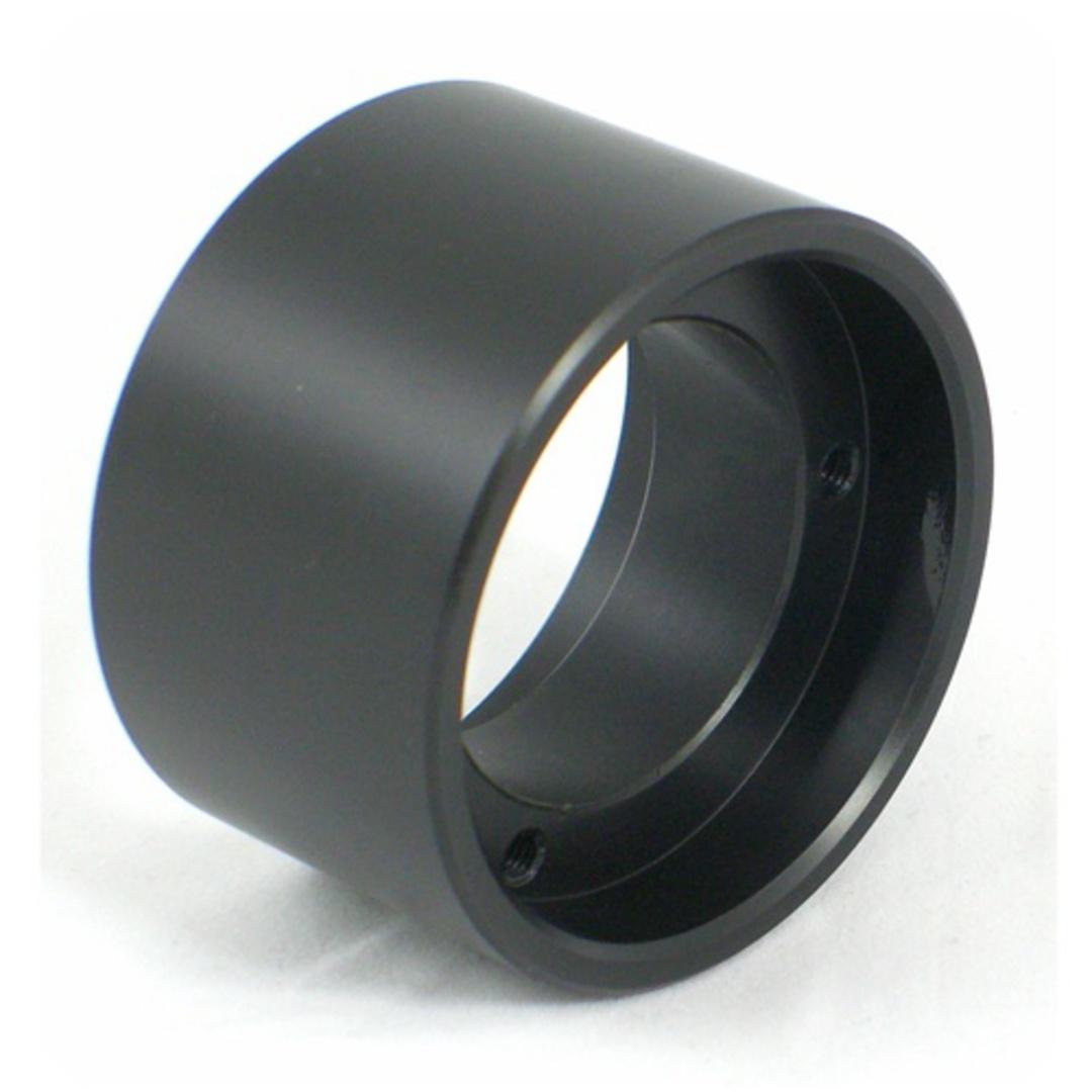 Standard Black Sleeve for CP Applicator 35mm Shaft image 0