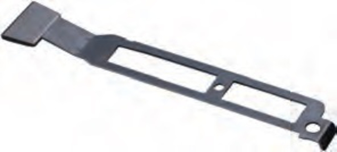 Heidelberg Hickey Remover for XL 105 image 0